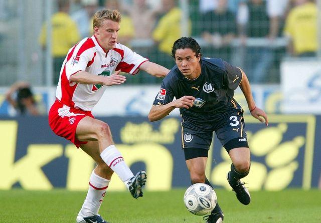 Bayern Múnich quiere renovar a Lewandowski hasta 2021