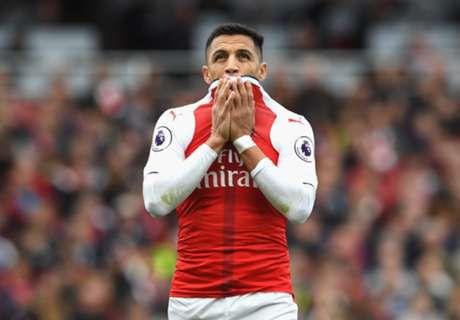 Arsenal-Boro 0-0, résumé de match