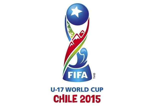logo-mundial-sub-17-chile-2015_19yo3vi2n