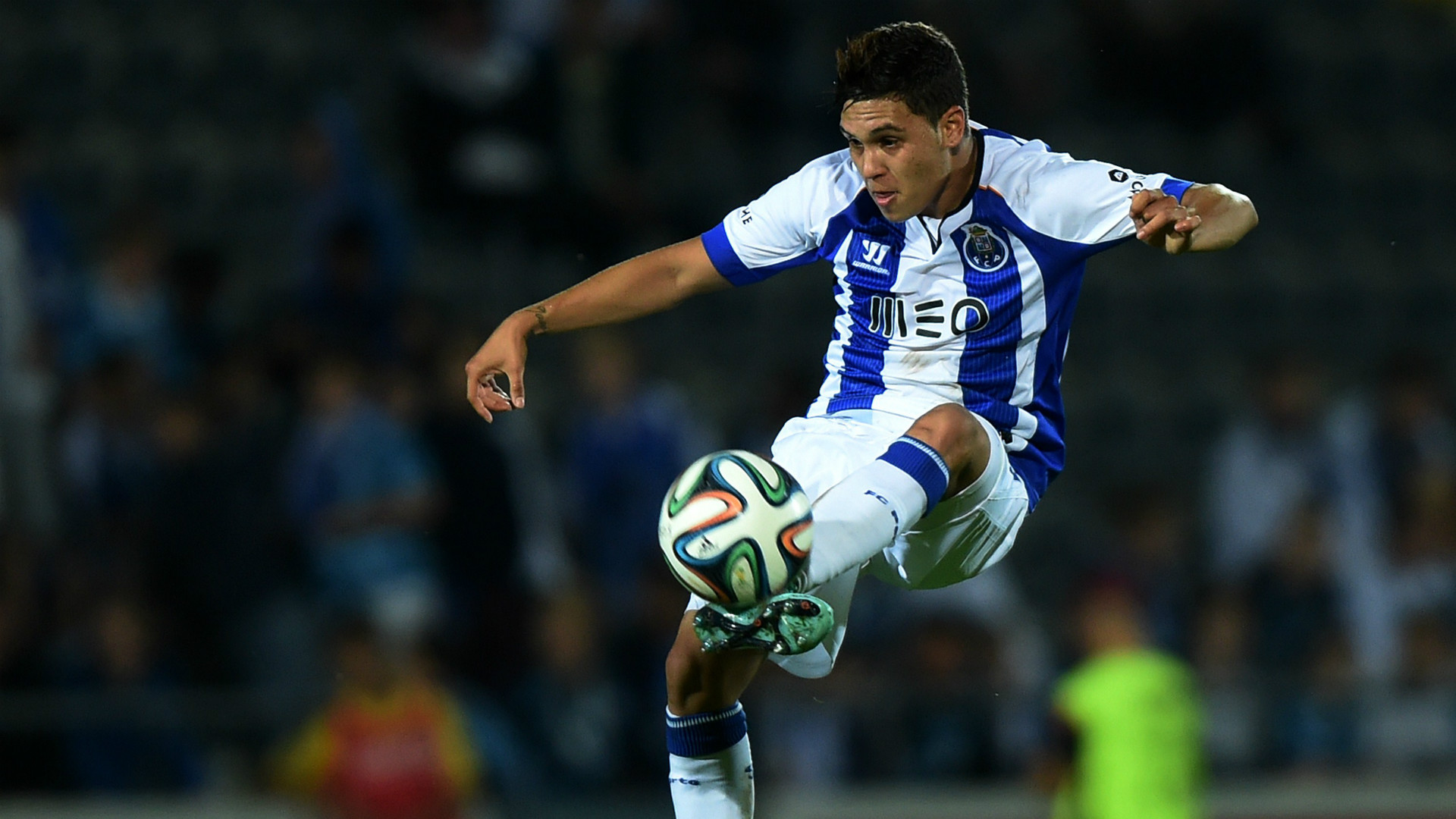 Juan Fernando Quintero: MLS Transfer News: The Latest Rumors And Trades In Major