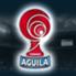 Logo torneo Aguila