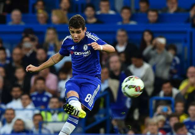 Manchester City Vs Chelsea Ao Vivo: 2 Swansea City Em 08/08/15