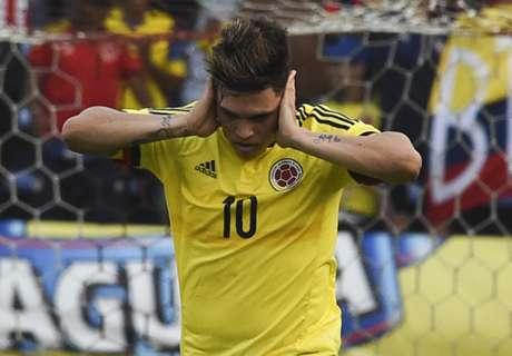 ¿Vuelve el Boca de los colombianos?