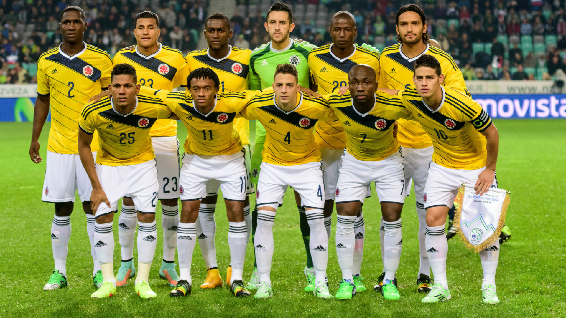 seleccion-colombia-vs-eslovenia_173497wf7suce1v0u0vw7zdyyb