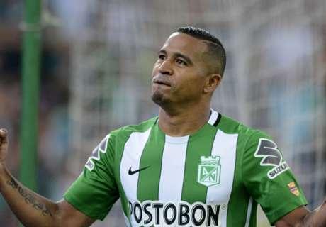 Macnelly Torres no llegará a Colo Colo