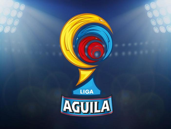 Liga Águila: definidos los ocho mejores