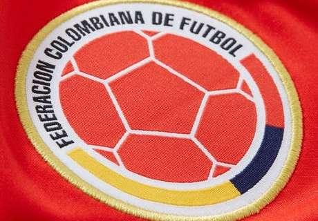 ¿Se filtró la nueva camiseta de Colombia?