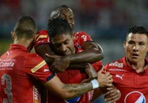 Los de Leonel golearon 3-0 y se acercaron más a la clasificación.