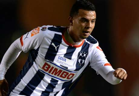 VIDEO: Gol Kilat Edwin 'Wondersub' Cardona
