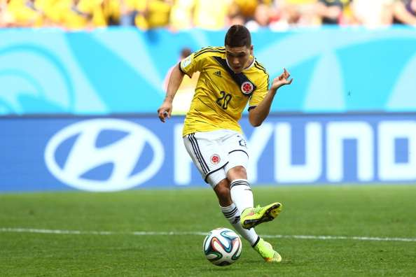 Colombia - Japan Betting Preview: Back goals galore when Pekerman's men meet Asian champions