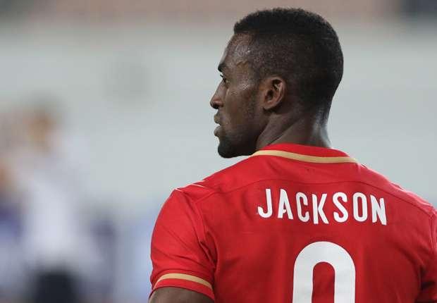 MERCADO DE PASES: Jackson Martínez podría jugar en la Serie A de ...