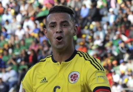 REVIEW: Gol Telat Selamatkan Kolombia & Ekuador