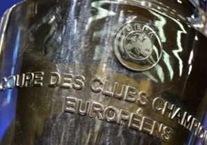 Un repaso por los máximos artilleros del torneo más prestigioso de Europa.