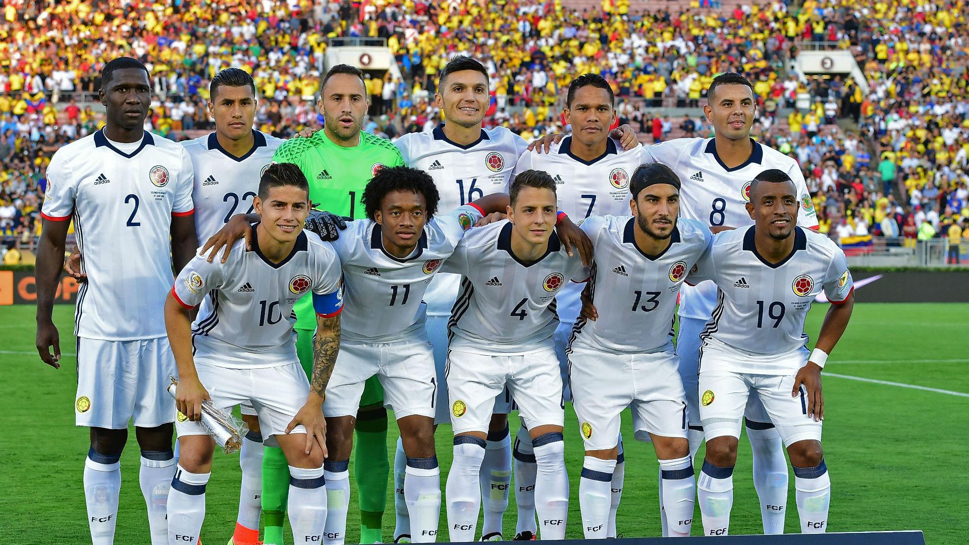 Image Result For En Vivo Inglaterra Vs Brasil En Vivo Champions League