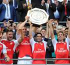 Chegou a hora de o Arsenal encerrar o jejum na Premier League?