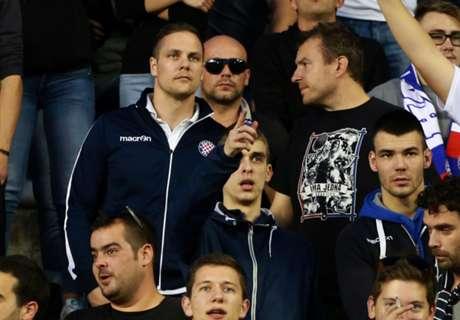 Hajduk nakon analize: Gdje je 200 mil. kuna?!