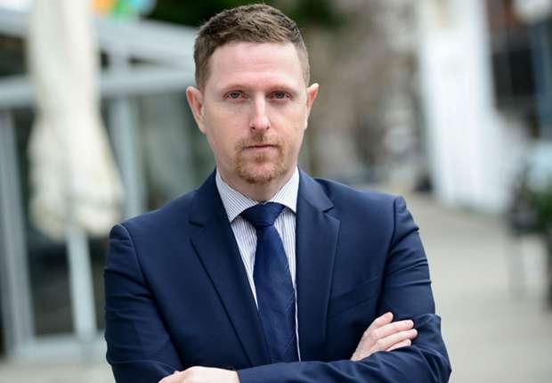 Odluku Saše Pavličića Bekića o suspenziji Soudanija poništila je Komisija za žalbe HNS-a