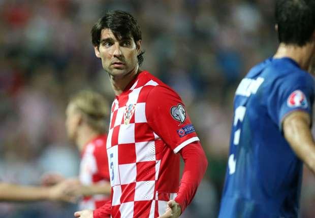 RUMOURS: Corluka rejected Bayern Munich move