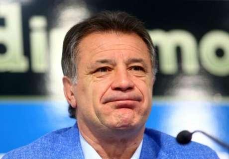 Zagreb-Boss wieder im Justiz-Fokus