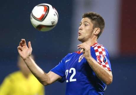 Chelsea set to bid for Kramaric