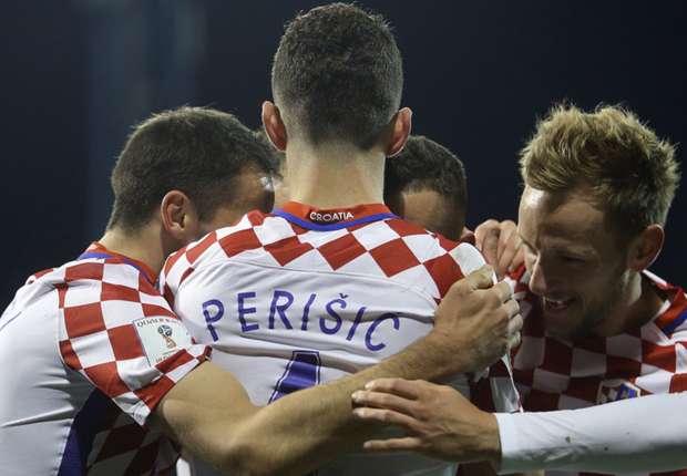 Brozović s dva pogotka srušio Island, Hrvatska i dalje vodeća u skupini!