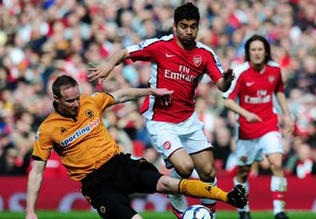 Milan rasplakao Gigija, Arsenal se sjetio Dudua