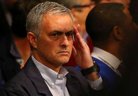 Mourinho Ditantang Juragan Leeds