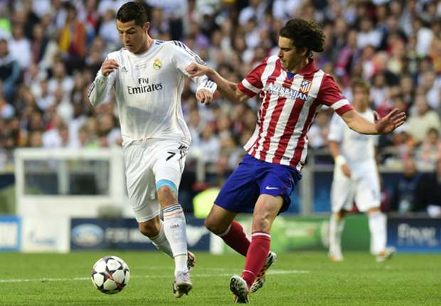 Real Madrid - Sevilla Betting Special: Why Cristiano Ronaldo can return with a bang tonight