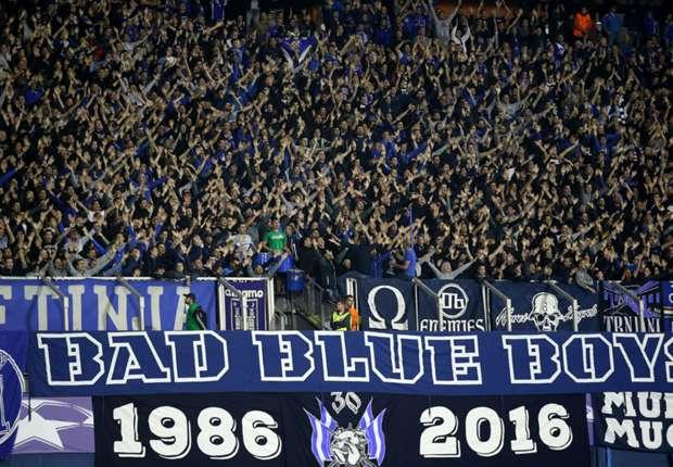 Dinamo protiv norveškog Oddsa igra stotu utakmicu u europskim pretkolima