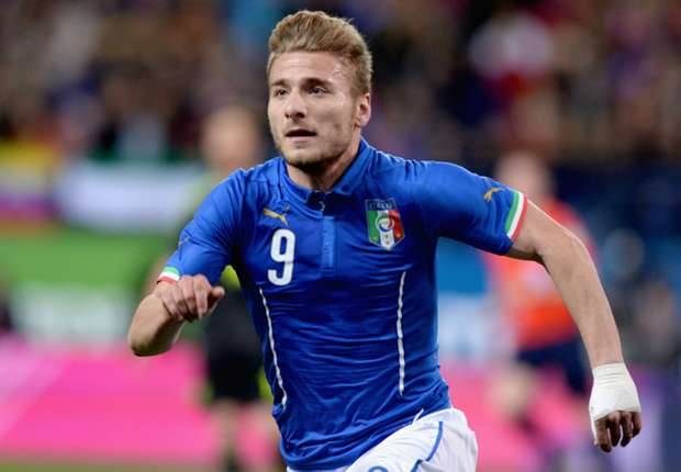 'Immobile is a real warrior' - Klopp