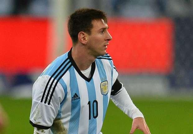 Waardevolle Messi troeft Ronaldo af
