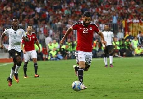 شبكة ESPN الأمريكية : باسم مرسي مطلوب في الدوري الإنجليزي !!