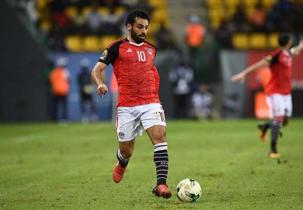 شكرا منتخب مصر على طريقة ايـوان  Mohamed-salah-egypt_1nxgvo39ncgoh12ash1xuqhkwb