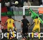 Mali-Égypte (0-0) : le résumé du match