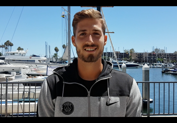 kevin trapp interview
