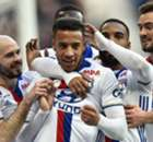 REVIEW Ligue 1 Prancis