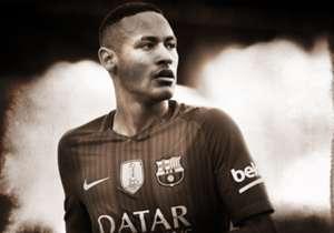 Le journal AS dévoile les dessous de la prolongation de Neymar au FC Barcelone. À découvrir.