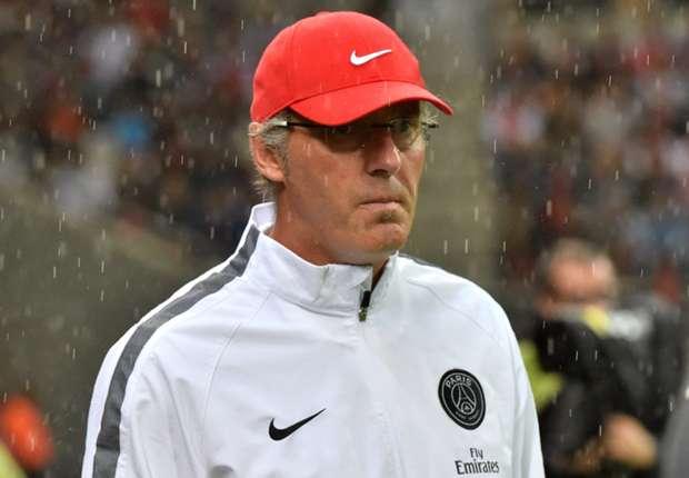 PREVIEW Journée 2 Ligue 1 Prancis: Pendamping Yang Kini Jadi Musuh
