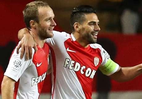 Betting Special: Man City vs Monaco
