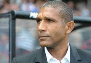 Franck Passi Marseille