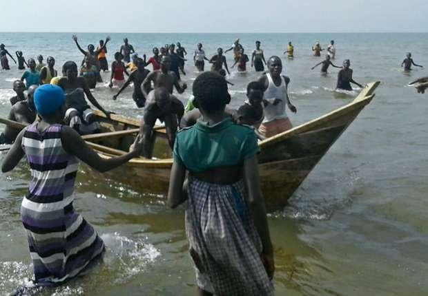 Ouganda : une équipe décimée dans un accident