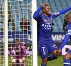 Bastia-Troyes 2-0, résumé de match