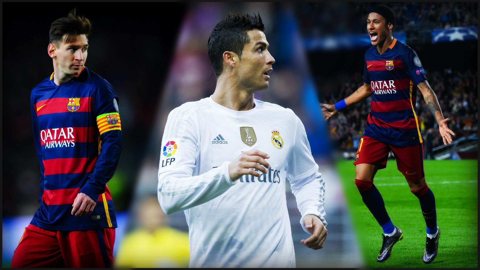 แทงฟุตบอล