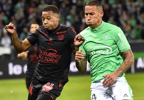 Resumen J13 de Ligue 1