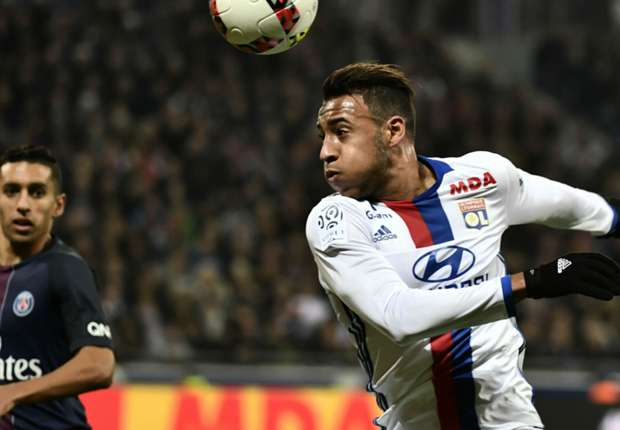 Who will be the next European superstar? Introducing the Ligue 1 Power Rankings