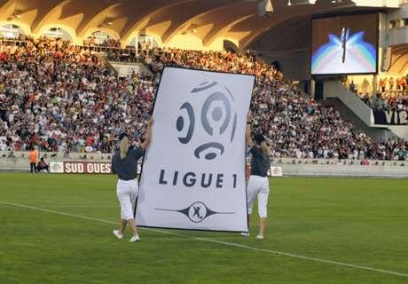 2 matches de suspension pour Diagne et Somalia