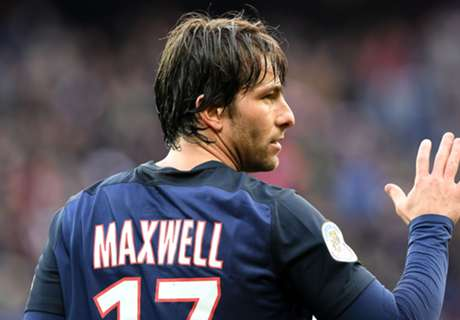 VIDEO: Maxwell im exklusiven Interview