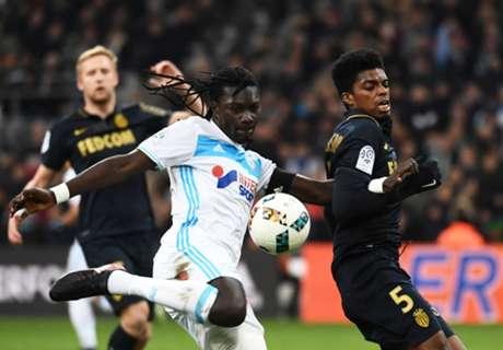 Coupe de France, les affiches des 8e