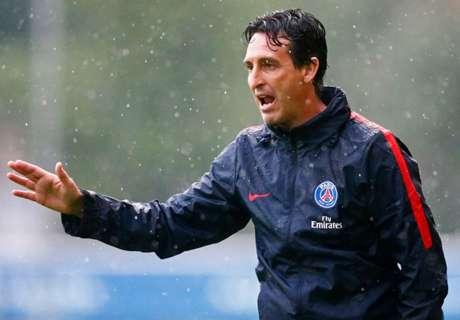 Comment va jouer le PSG face à Lille ?