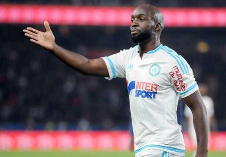 Toujours à Marseille, Lassana Diarra fixe ses exigences salariales